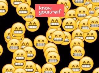 你有多久没有认真地表达过自己的情感?