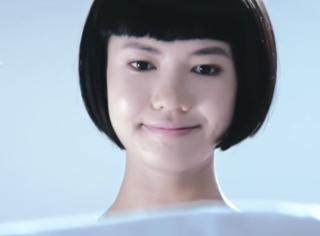 杜琪峰玩科幻短片?一百年后说外星语的人类们啥模样?