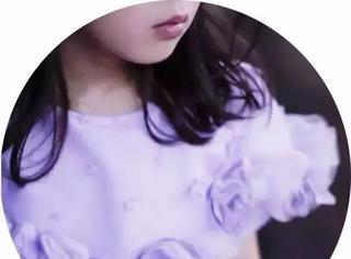 12岁少女高定设计师惊艳北京时装周,看完秀场视频你也会路转粉!