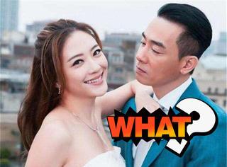 陈小春想要个女儿,可应采儿却反对,原因竟是...