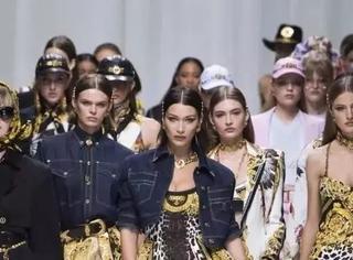 粉饰下的米兰时装周,欠缺的到底是什么?