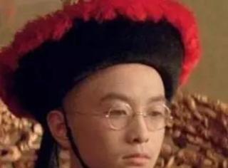 我数学不好,你来算算中国历史上有多少后宫嫔妃