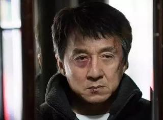 """国庆档""""战局已定""""?《英伦对决》仍有机会""""弯道超车""""!"""