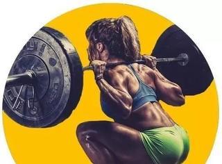 练完这样拉伸腿部肌肉,才能真正缓解酸痛!