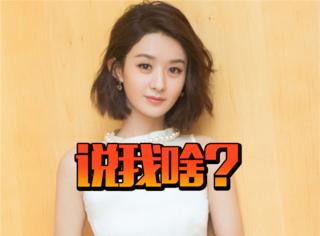 台媒开始夸大陆、综艺咖集体北上,内地娱乐圈要反攻港台了?
