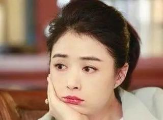 《半生缘》将翻拍,蒋欣演顾曼桢,我想知道谁会那么倒霉演她姐夫