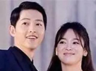 日韩10月影视有情爱伦理悬疑犯罪,也有漫改小清新