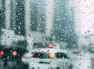 阴雨天拍不出好照片?专业的摄影师想教你几招!