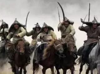 中国古代为何总是北方征服南方