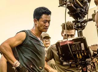 92个国家角逐奥斯卡最佳外语片,《战狼2》之外还有这些佳作!