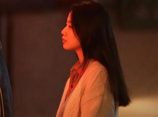 《那一场呼啸而过的青春》上映,李梦发长文回忆自己的青春三部曲