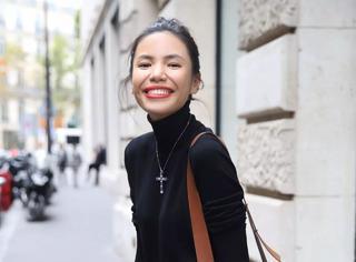 跟着Linda游巴黎,有吃有逛还有秀看!