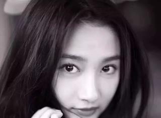 大家好,给大家介绍一下,这是你老公的女朋友@关晓彤