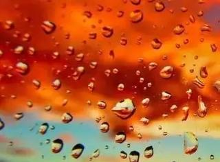 雨天拍摄创意思路,下雨就这么拍!