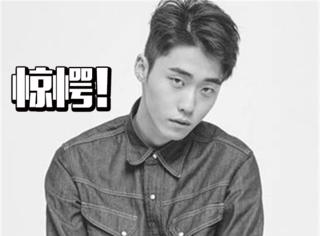 韩国22岁模特自杀,哥哥发文称他得有多痛苦才做出这样的选择啊
