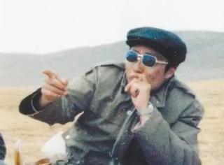 求求你们千万别去西藏了!!!