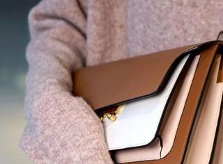人生第一个大牌包,买哪款最值?