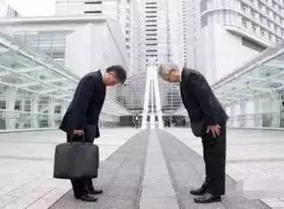 我们和日本的差距究竟在哪里?一位博士的亲身感受