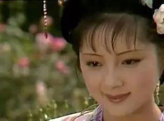 薛宝钗说凛冬将至,你却说她破坏别人感情