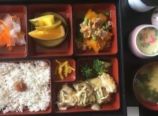 日本妈妈晒12份月子餐,网友看完后都表示想去日本生娃