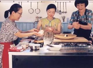 3个女人一台戏,这部日本电影拍出了最地道的芬兰味儿!