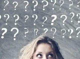延长了的青春期:25岁才算成年?