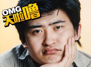 WHAT?46年前刘欢竟然是个相声演员!