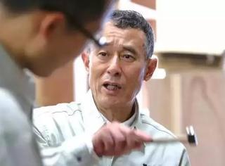 8年不许恋爱,男女一律光头!34人的日本小工坊,却能年收10亿?