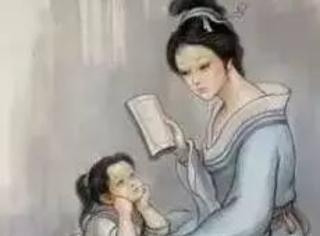 慈母多败儿,读后沉默了!