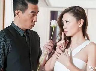 """看了应采儿""""驯夫记""""才明白,陈小春是如何变成老婆奴的"""