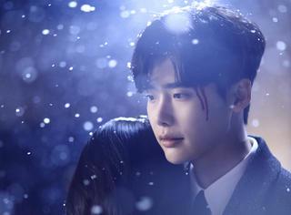 多看韩剧竟会导致自杀?韩媒:近7成电视剧有自杀场景