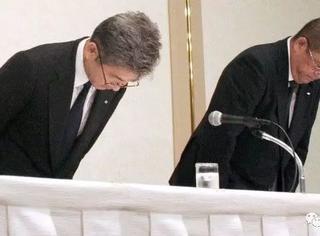 日本制造真的要完蛋了吗?