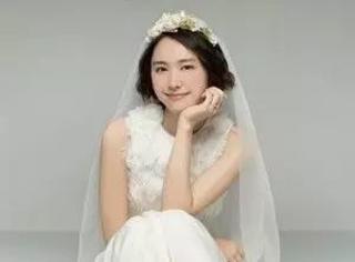 新垣结衣也想结婚?10位女星择偶条件公开!说不定你我还有机会…