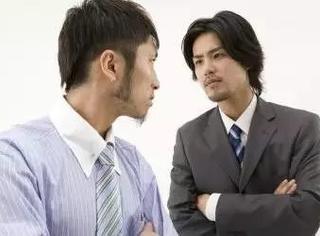 """日本人为何不吵架?从""""八嘎""""到静悄悄的日本街头说起…"""