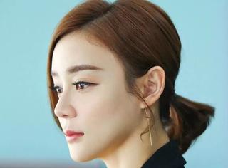 袁姗姗又招黑,这次是因为演技太好?