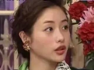 新垣结衣、石原里美、绫濑遥…日本10大女星择偶条件曝光!