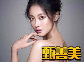 韩国tvN拍《西游记》题材电视剧,怎么日韩都喜欢女版唐三藏?
