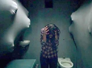 """""""X战警""""转型恐怖片!看完《新变种人》预告吓出一身冷汗"""