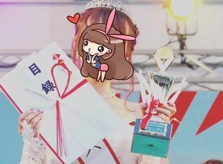 """中国女孩成日本""""最美校花"""",为国争光连岛国人都服!"""