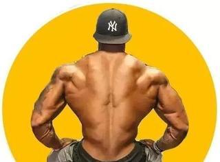 为什么你总是脖子酸痛?因为你没注意到这块肌肉!