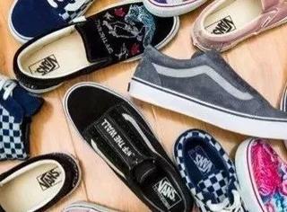 你造鞋头必备的4种搭配方法吗???