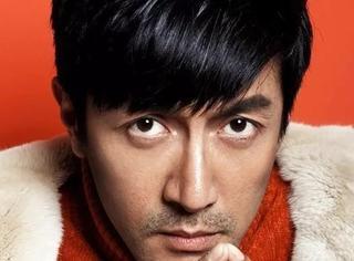 中国电影不缺钱,缺的是这样宝贵的演员