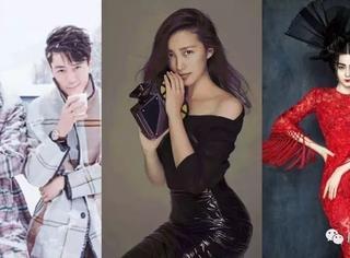 从四旦双冰拍到流量小生,她凭什么就成了国内最贵的时尚摄影师?