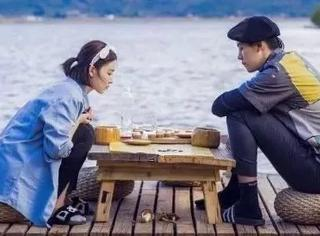 阚清子纪凌尘,所有姐弟恋都必须面对的事:我比你成熟