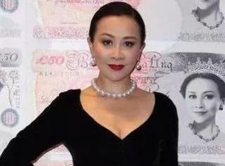 宋慧乔的连衣裙穿5年马伊琍的毛衣穿14年,女明星这么节省?