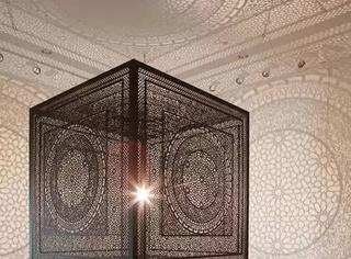 用影子来做设计,才叫是真的创意无限!
