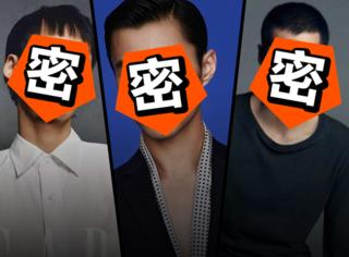 提到中国女超模就想到刘雯何穗,那最出名的男超模又是谁?