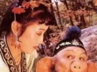 如果古人也有微信……猪八戒和嫦娥的笑死了!