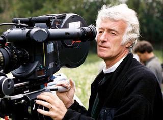 这个成就维伦纽瓦的男人,我敢说下一届奥斯卡最佳摄影一定是他!