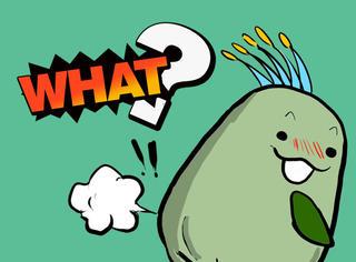 闻着臭气熏天竟然还有利于身体健康?你就是想骗我吃红薯!